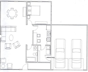 Floor Plan with Missing Gua_www.lasassociates.net