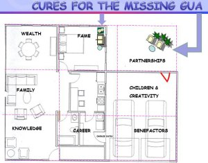 Cure-Missing-Gua